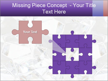 0000096627 PowerPoint Template - Slide 45