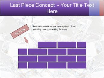 0000096627 PowerPoint Template - Slide 46