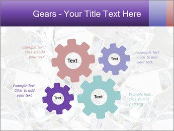 0000096627 PowerPoint Template - Slide 47