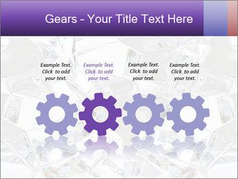 0000096627 PowerPoint Template - Slide 48