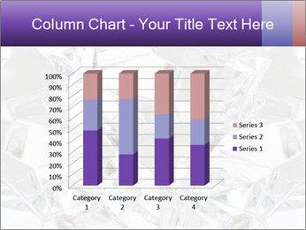 0000096627 PowerPoint Template - Slide 50