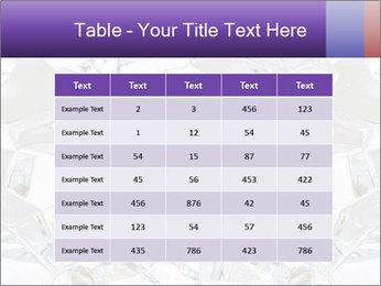 0000096627 PowerPoint Template - Slide 55