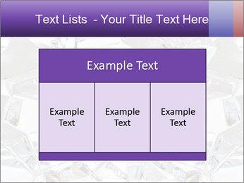 0000096627 PowerPoint Template - Slide 59