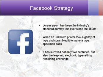 0000096627 PowerPoint Template - Slide 6