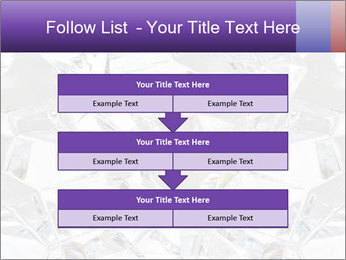 0000096627 PowerPoint Template - Slide 60