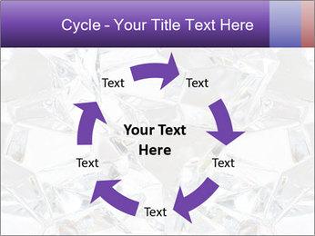 0000096627 PowerPoint Template - Slide 62