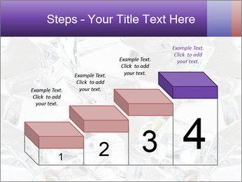 0000096627 PowerPoint Template - Slide 64