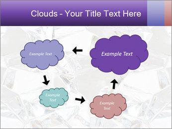 0000096627 PowerPoint Template - Slide 72