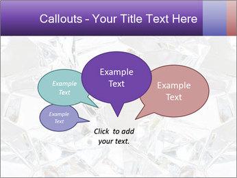0000096627 PowerPoint Template - Slide 73