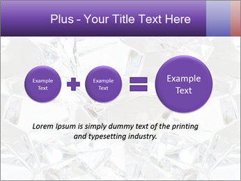 0000096627 PowerPoint Template - Slide 75