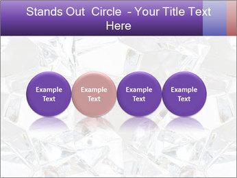 0000096627 PowerPoint Template - Slide 76