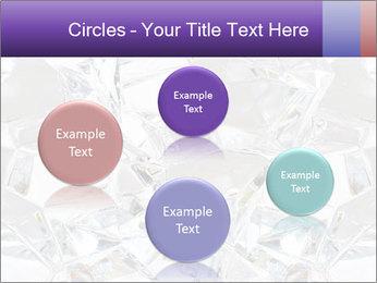 0000096627 PowerPoint Template - Slide 77