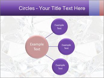 0000096627 PowerPoint Template - Slide 79