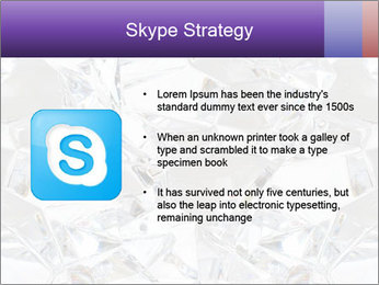 0000096627 PowerPoint Template - Slide 8