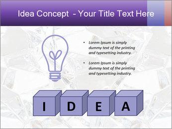 0000096627 PowerPoint Template - Slide 80