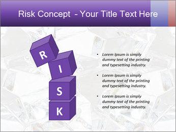 0000096627 PowerPoint Template - Slide 81