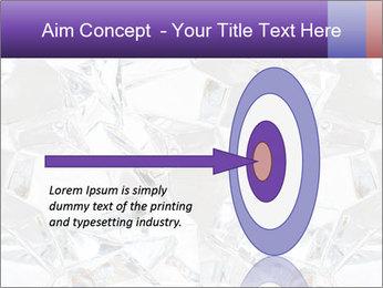 0000096627 PowerPoint Template - Slide 83