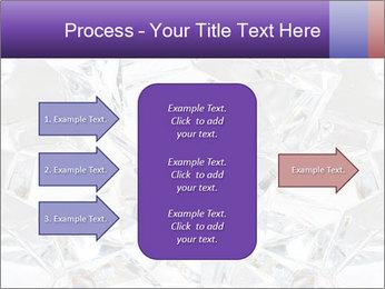 0000096627 PowerPoint Template - Slide 85