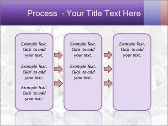 0000096627 PowerPoint Template - Slide 86