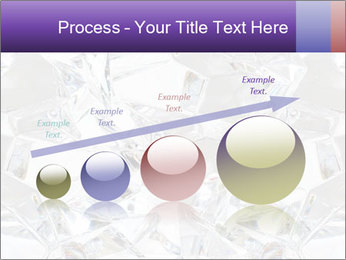 0000096627 PowerPoint Template - Slide 87