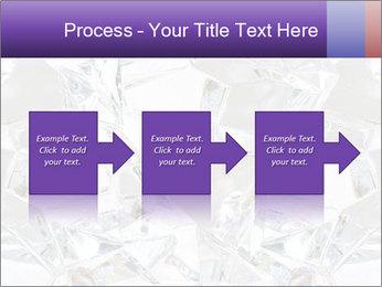 0000096627 PowerPoint Template - Slide 88