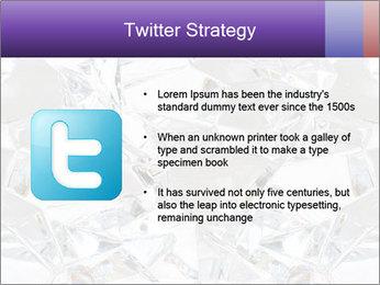 0000096627 PowerPoint Template - Slide 9