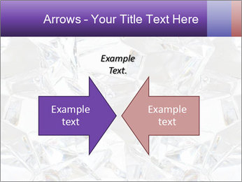 0000096627 PowerPoint Template - Slide 90