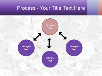 0000096627 PowerPoint Template - Slide 91