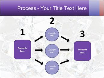 0000096627 PowerPoint Template - Slide 92