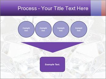 0000096627 PowerPoint Template - Slide 93