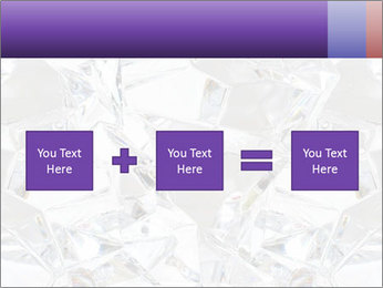 0000096627 PowerPoint Template - Slide 95