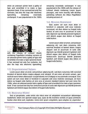 0000096627 Word Template - Page 4