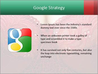 0000096628 PowerPoint Template - Slide 10