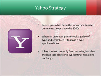 0000096628 PowerPoint Template - Slide 11