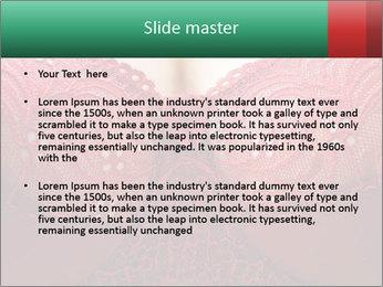 0000096628 PowerPoint Template - Slide 2