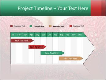 0000096628 PowerPoint Template - Slide 25