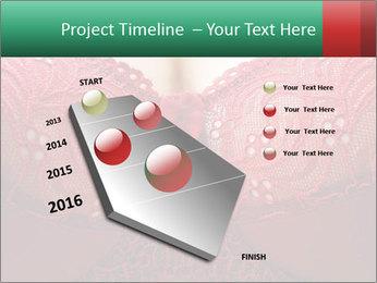 0000096628 PowerPoint Template - Slide 26