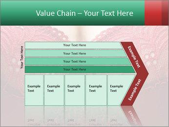 0000096628 PowerPoint Template - Slide 27