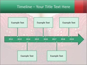 0000096628 PowerPoint Template - Slide 28