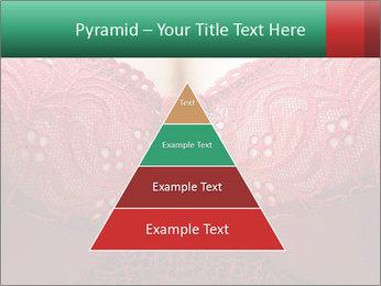 0000096628 PowerPoint Template - Slide 30