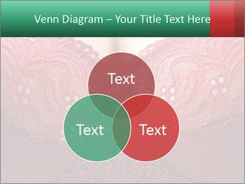 0000096628 PowerPoint Template - Slide 33
