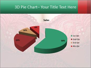 0000096628 PowerPoint Template - Slide 35