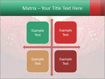 0000096628 PowerPoint Template - Slide 37