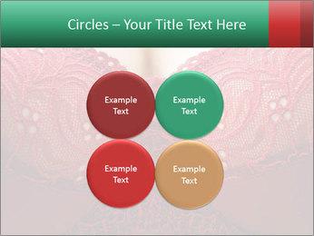 0000096628 PowerPoint Template - Slide 38