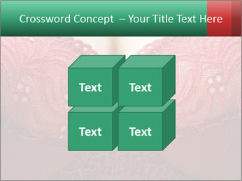 0000096628 PowerPoint Template - Slide 39