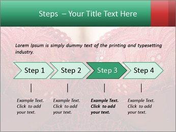 0000096628 PowerPoint Template - Slide 4
