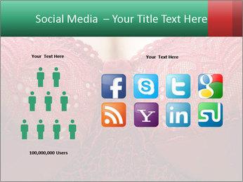 0000096628 PowerPoint Template - Slide 5