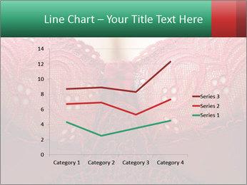 0000096628 PowerPoint Template - Slide 54