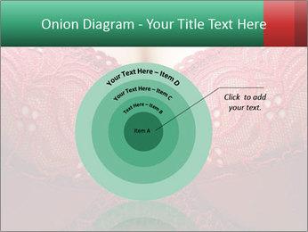 0000096628 PowerPoint Template - Slide 61