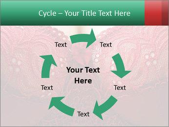 0000096628 PowerPoint Template - Slide 62